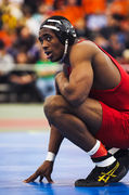 Division III Championships, NCAA, sports, wrestling