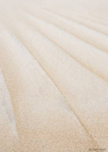 sand, patterns, beach