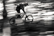 mountain bike, downhill, John Renaud, Drummer Racing, Eastern States Cup, Sugarbush, Vermont
